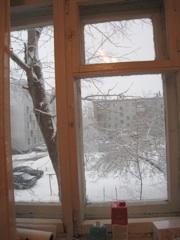 court_snow